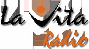 La Vita Radio