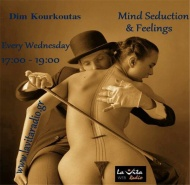 Mind Seduction & Feelings
