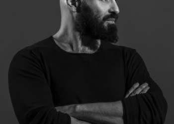 «Καπετάν Μιχάλης» - «Παλιγγενεσία» : Δύο νέα μουσικά έργα του Δημήτρη Μαραμη για τα 200 χρόνια από την Ελληνική Επανάσταση!